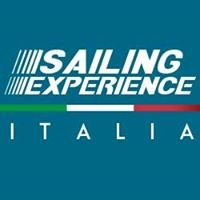 Sailing Experience Italia