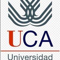 Universidad de Cádiz - Campus de Jerez