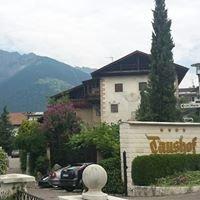 Taushof in Schenna