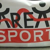 Area Sport Rovigo