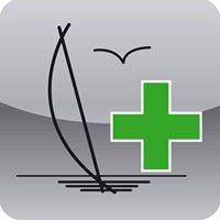 Pharmacie La Croix Verte - Reseau Giphar