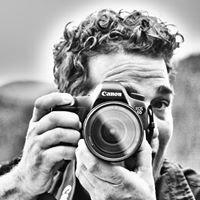 Photography by Jeremy Berkson