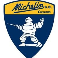 Michelin Sport Club / Scherma