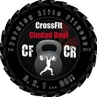 CrossFit Ciudad Real