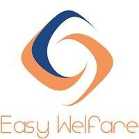 Easy Welfare Srl