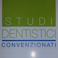 Studi Dentistici Convenzionati