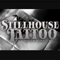 Stillhouse Tattoo and Piercing