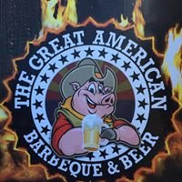 Chandler BBQ and Beer fest