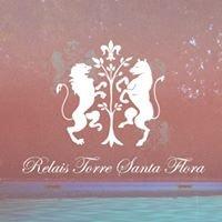 Torre Santa Flora Relais & Spa