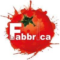 La Fabbrica 54