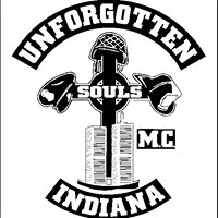 Unforgotten Souls Motorcycle Club Official