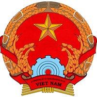 Consolato della Repubblica Socialista del Vietnam a Torino