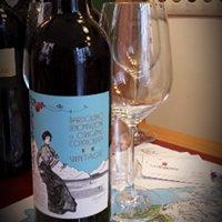 Cantina Castelnuovo - Wine Shop Verona