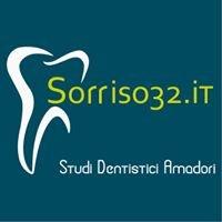 Sorriso32 Studi Dentistici Amadori