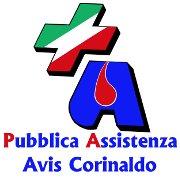 Pubblica Assistenza AVIS Corinaldo
