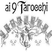 Ai 9 Tarocchi