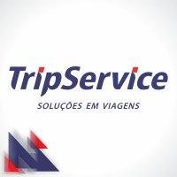 TripService Soluções em Viagens