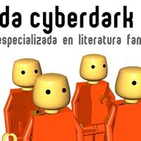 Librería Cyberdark.net