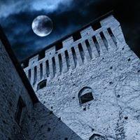 Castello Pallavicino di Varano de' Melegari