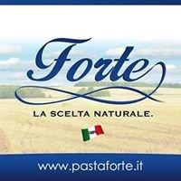 Pasta Forte