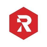 Ramsay Rubber