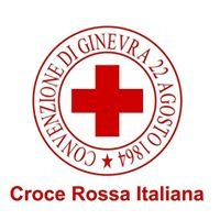 Croce Rossa Italiana - Comitato di Osimo