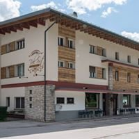Hotel Ristorante Bel Sit Dolomiti