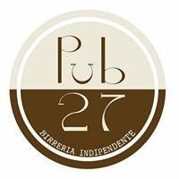 Pub27 - Pompei