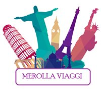 Agenzia Merolla Viaggi