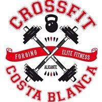 Crossfit Costa Blanca San Vicente