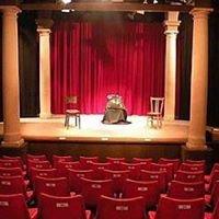 Accademia Teatrale Francesco Campogalliani