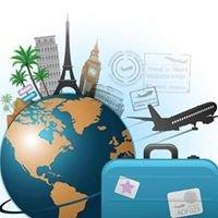 Agenzia Sardevasion Viaggi
