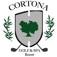 Cortona Golf Resort
