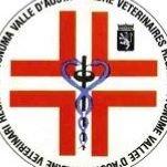 Ordine Veterinari della Valle d'Aosta