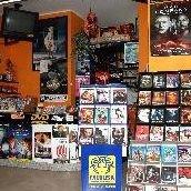 Videoqueen prevendita concerti