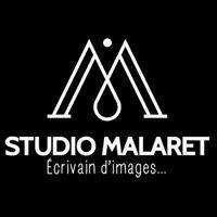 Studio Malaret michel