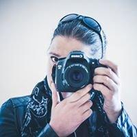 Doddy Photographie - Elodie Roncin