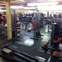 Unique Physique Gym
