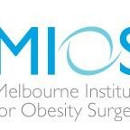 Melbourne Institute For Obesity Surgery