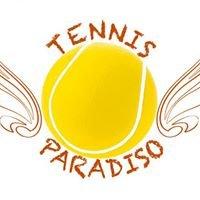 Tennis Paradiso