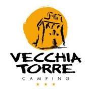 Camping La Vecchia Torre - Gallipoli