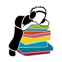 """Biblioteca """"Aldo Placchi"""" di Gazzuolo"""