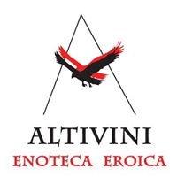 Altivini