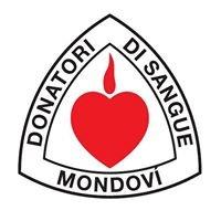 AVAS - FIDAS Donatori di Sangue del Monregalese