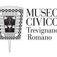 Museo Civico Etrusco Romano di Trevignano Romano