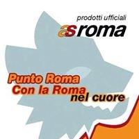 Punto Roma - Con la Roma nel cuore