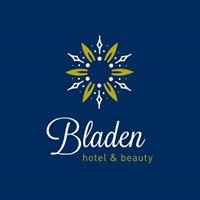 Hotel Bladen Sappada