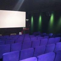 Cinéma Star Avranches