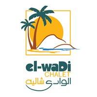 El Wadi Resort قرية الوادى - العين السخنة
