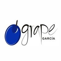 Grape García